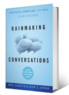 Copy_of_RC_book_cover_139x190-resized-164.png