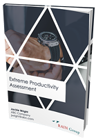 Extreme Productivity Assessment