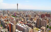 Sales training Johannesburg