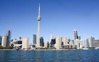 Sales training Toronto