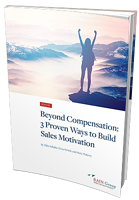 Fill out the form below to download the complimentary report.