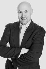 Sales Webinar Presenter Mike Schultz